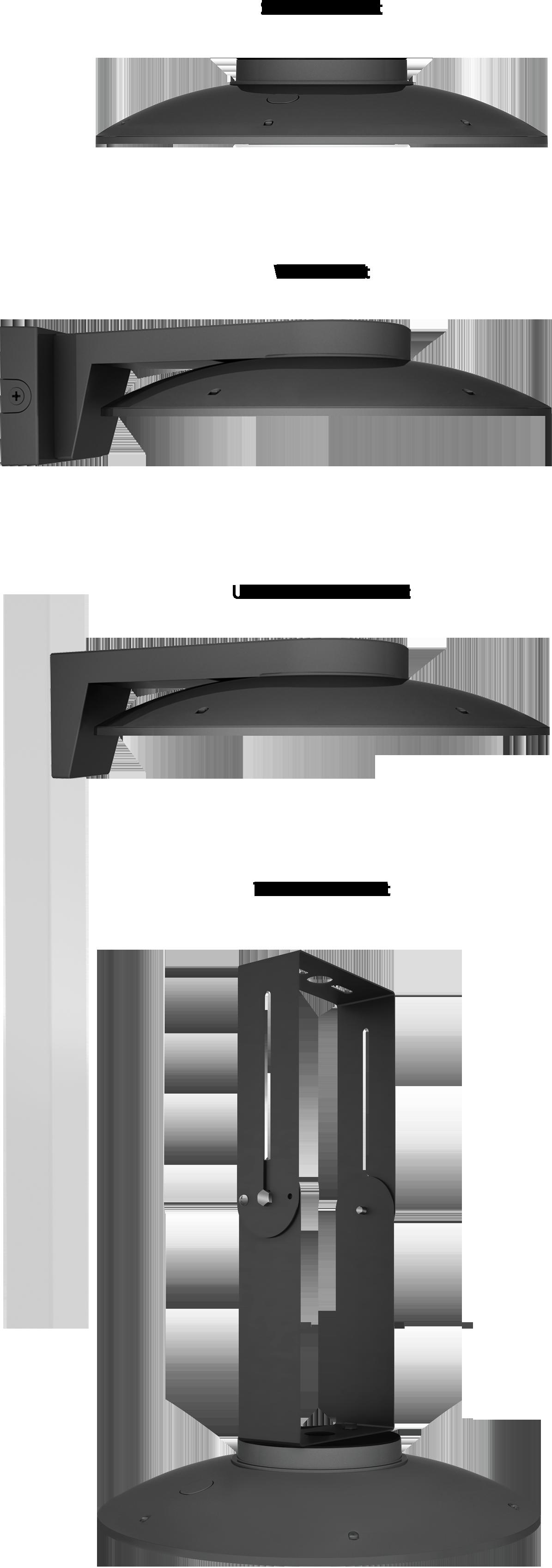 IVEPARK - RAB Lighting
