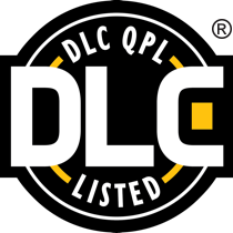 DLC qualified products
