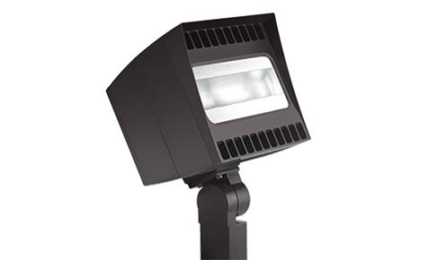 outdoor Rab LED Outdoor Lighting Rab Outdoor Flood Light Sensor Wiring Diagram #14