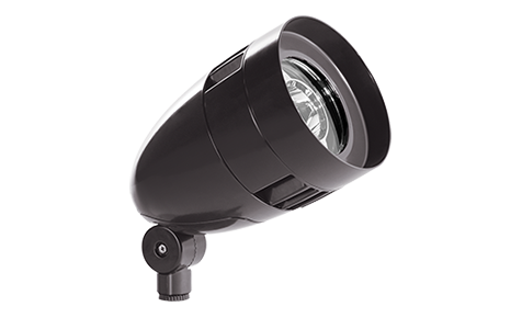 outdoor Rab LED Outdoor Lighting Rab Outdoor Flood Light Sensor Wiring Diagram #19