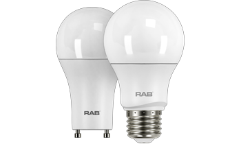Link to 60W_REPLACEMENT_DIMMABLE