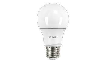Link to 40W_REPLACEMENT_DIMMABLE