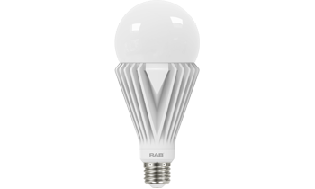Link to 300W_REPLACEMENT_UNV_NON_DIMMABLE