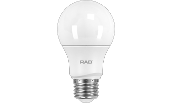 Link to 60W_REPLACEMENT_UNV_NON_DIMMABLE