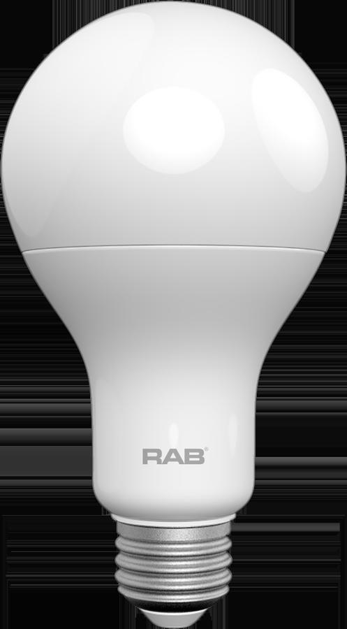 Rab A21-15-E26-950-DIM