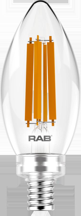 Rab BA11-5-E12-927-F-C