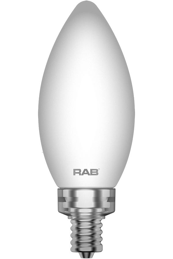 Rab BA11-5-E12-927-F-F