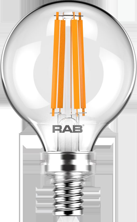 Rab G16.5-3-E12-927-F-C