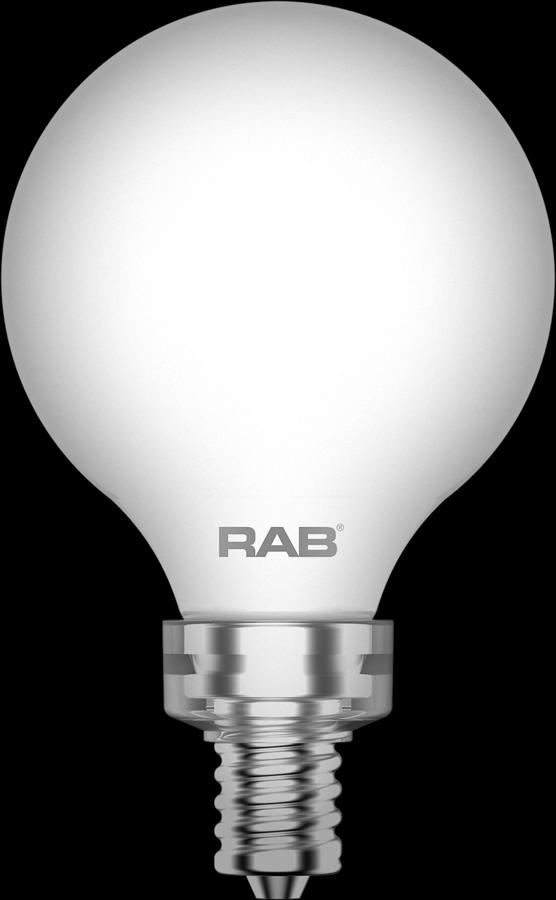 Rab G16.5-3-E12-927-F-F