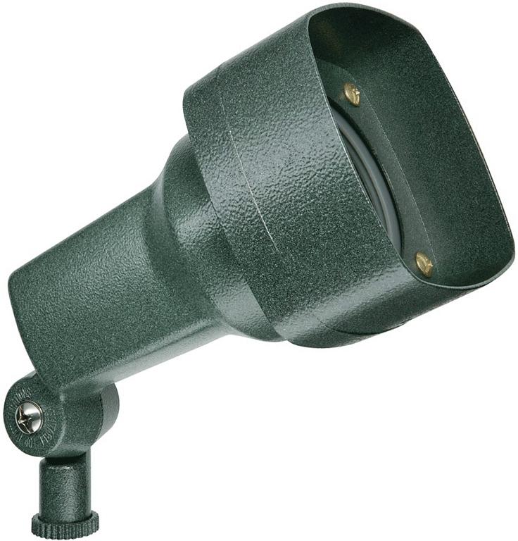 LF20VG - RAB Lighting