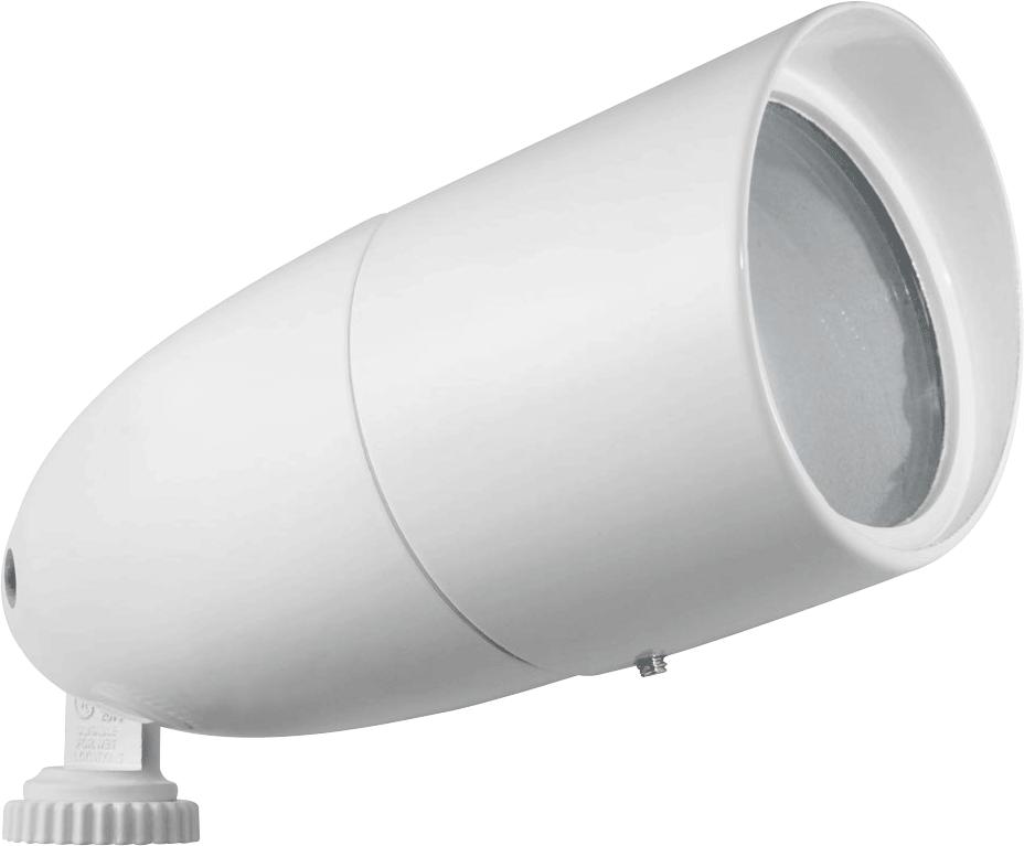 LFP16W - RAB Lighting