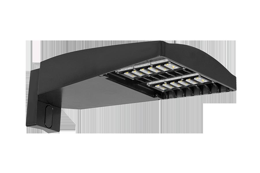 LOT4T110/480/D10/UPA/HS - RAB Lighting