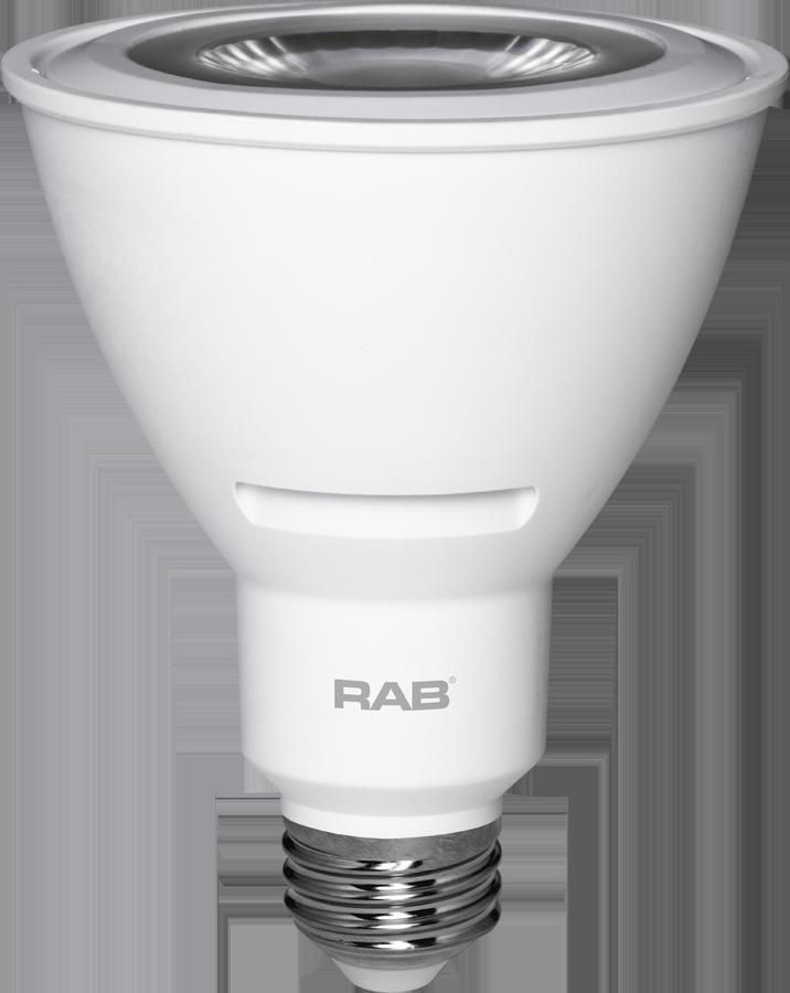 Rab PAR30L-11-840-40D-DIM