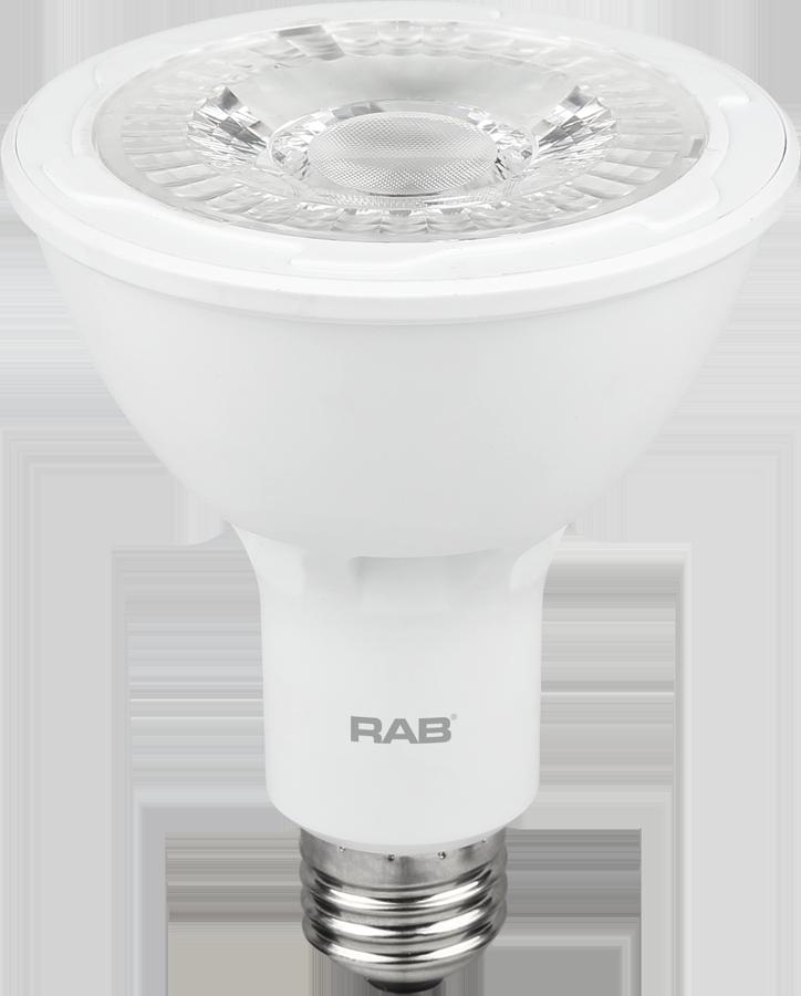 Rab PAR30L-11-950-35D-DIM