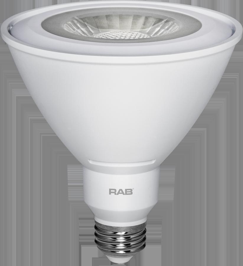 Rab PAR38-15-830-40D-DIM