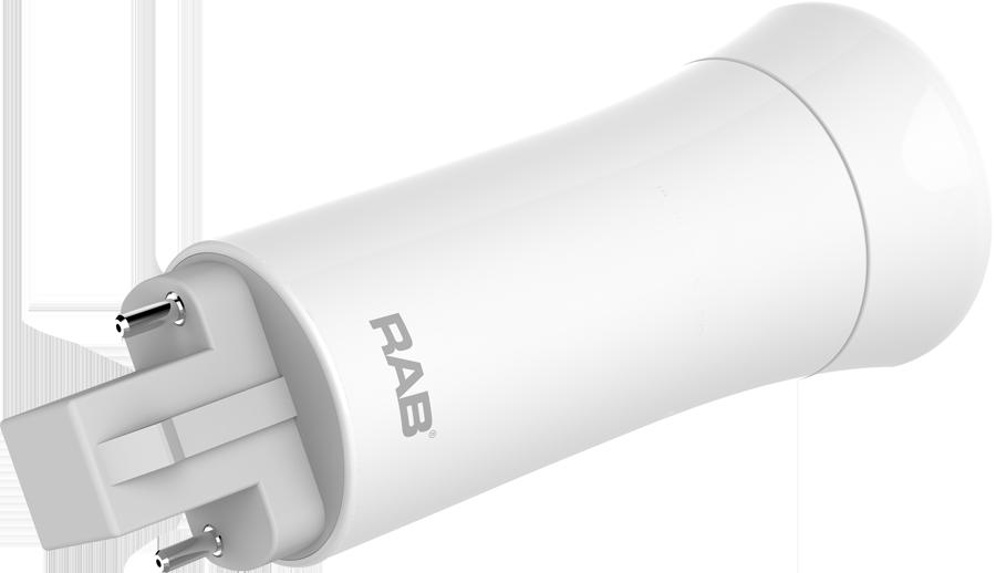 Rab PLC-9-V-840-BYP