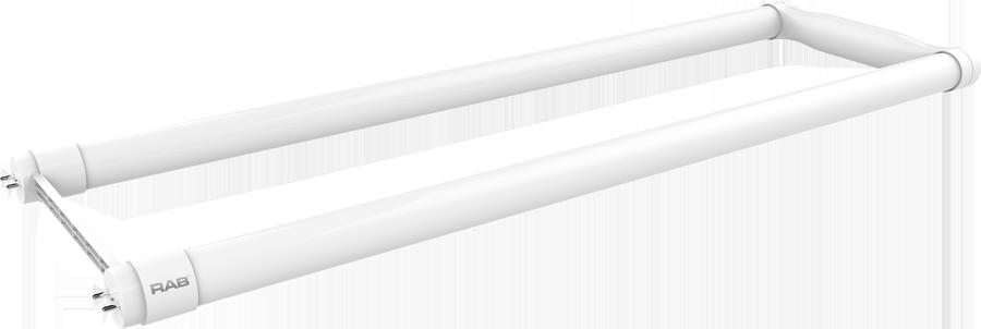 Rab U6-18-840-SE-BYP