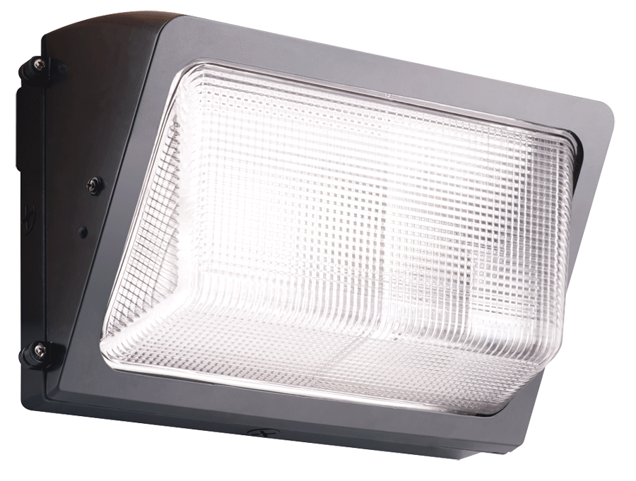 Wp2h150psq Rab Lighting