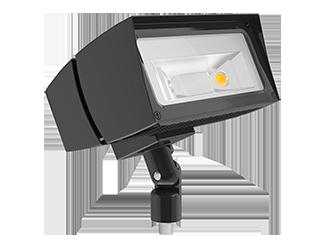 ffled39 rab lightingRab Outdoor Flood Light Sensor Wiring Diagram #4