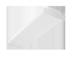 Lightcloud Rab Lighting