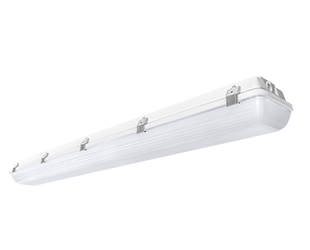 RAB SEAL4-50/D10 LED WASHDOWN FIXTURE
